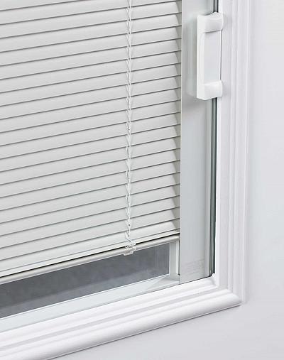 Internal Mini Blinds - Stock  sc 1 st  MMI DOOR & MMI DOOR