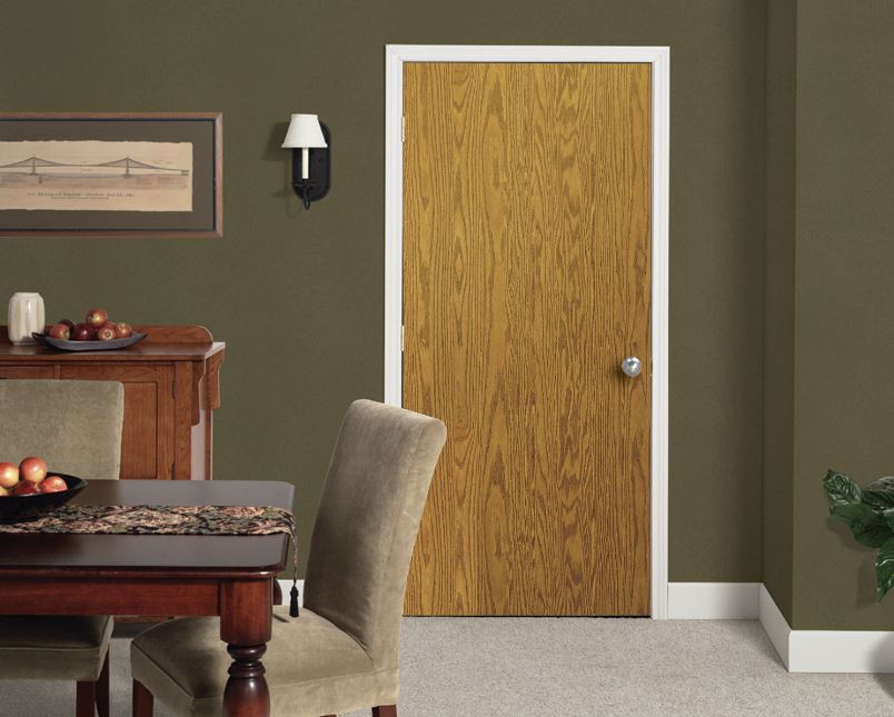 Flush - <a href=/interior-doors/flush/flush-4354>Click here to see the collection</a>