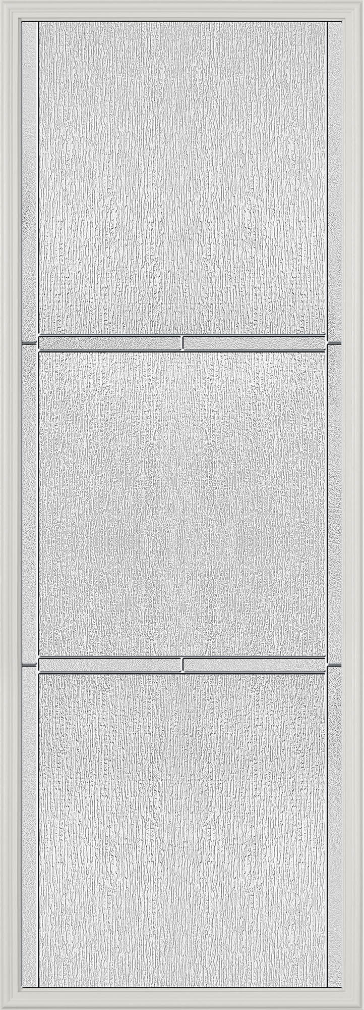 MMI DOOR