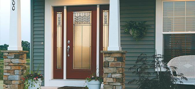 Exterior Doors & Exterior Doors | Exterior Doors Pezcame.Com