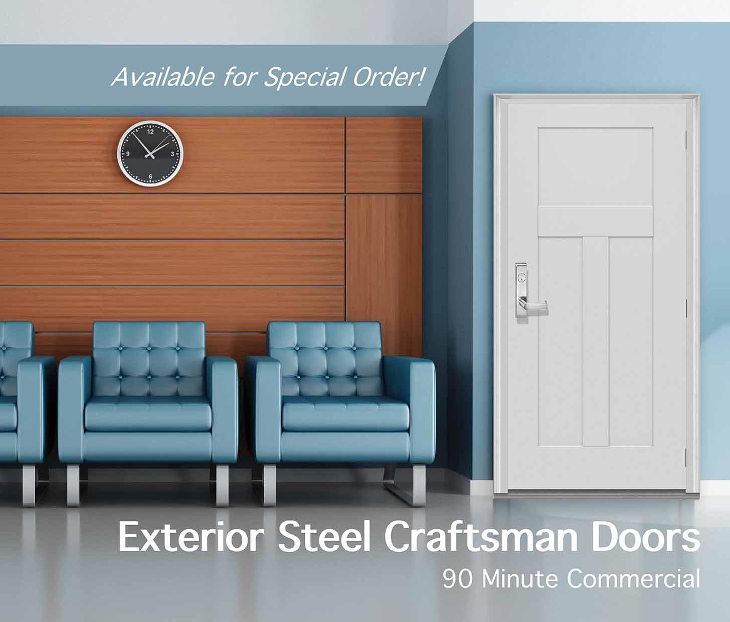 Wonderful Commercial Steel Entry Doors Mmi Door Mobile App Inside Decorating