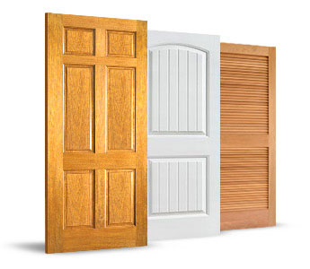 MMI DOOR Remove Mobile Home Interior Doors on mobile home cabinets, mobile home 6 panel door, mobile home exterior, mobile home windows, mobile home closets, mobile home appliances,