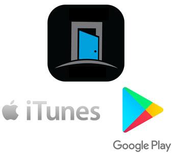 MMI Mobile App