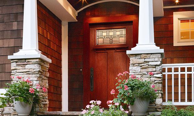 Fiberglass Doors & Fiberglass Doors | Resources | MMI DOOR pezcame.com