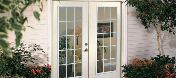 Patio french double doors mmi door both units are built for stability strength reliability and energy efficiency our units have been extensively tested to achieve high dp design planetlyrics Image collections