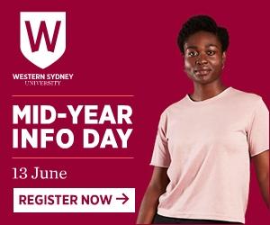 wsu ad mid year info day june 2020