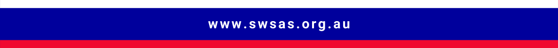 swsas website