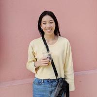 Chloe Chow