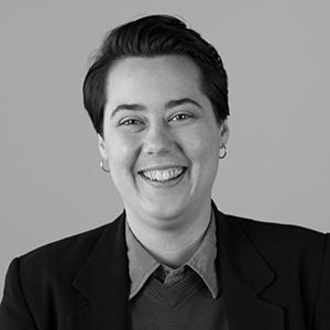 Meredith Kuzma
