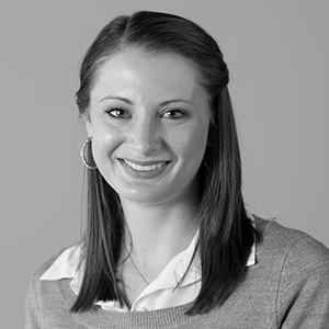 Lindsey Schrock