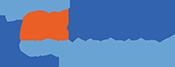 DC Hours Logo