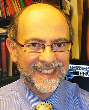 Dr. Marshall Deltoff