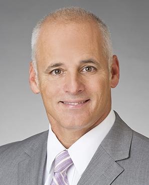 Dr. Guy Annunziata