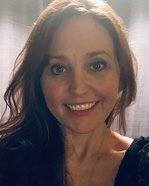 Dr. Theresa Sewalk