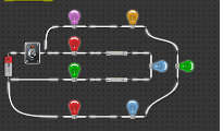 YOLO Circuit 01