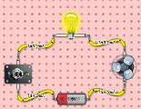 Mi circuito