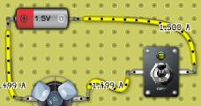circuito guay