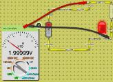 Measure_Volt_Current_Led_Resistor