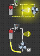 Motor Circuits
