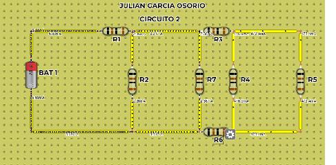 JULIAN GARCIA OSORIO