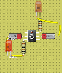 wiring_switch_superSimple