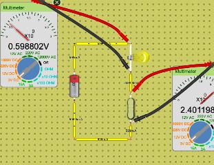 Variable Voltage 2