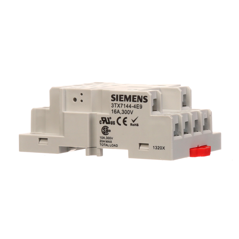https://digitalcontentcenter.compas.siemens-info.com/754554969367_R01_C03.jpg