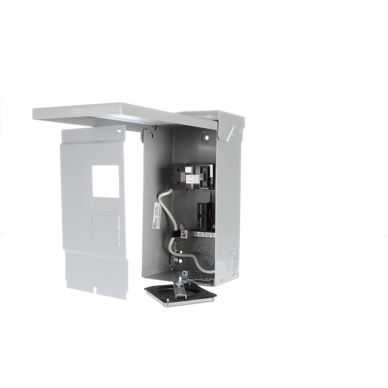 SIEMENS 3TX7111-3LC13 DPDT,5 AMP,P.B.DOOR,LED,GLD FLSH,24VAC