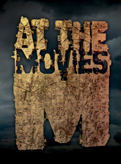 At The Movies series