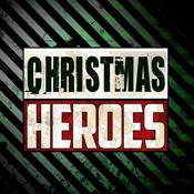 Christmas Heroes