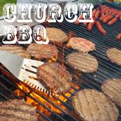 Church BBQ