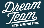 Easter Dream Team