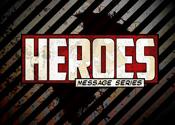 Heroes series