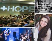 Hope Church at ASU