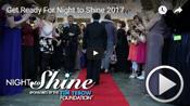 Night to Shine Prom