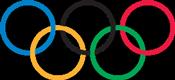 Kids Wacky Olympics