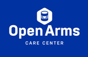 Open Arms Care Center