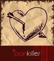 Painkiller Message Series