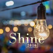 Shine 2016