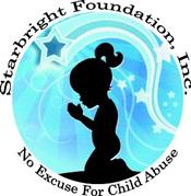 Starbight Foundation