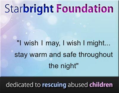 Starbright Foundation