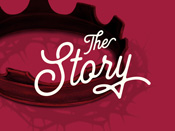 The Story series
