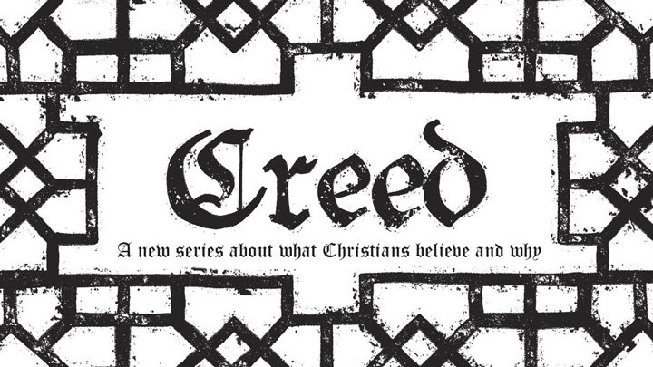 Creed Series