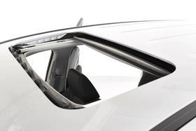 2020 Acura MDX Technology