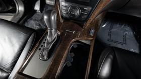 2012 Acura MDX Technology