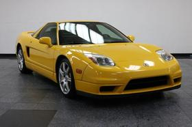 2002 Acura NSX :24 car images available