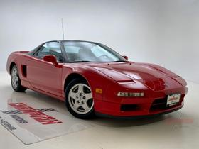 1991 Acura NSX :24 car images available