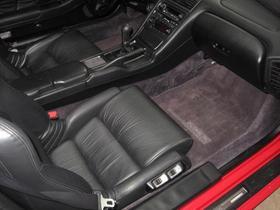1995 Acura NSX T