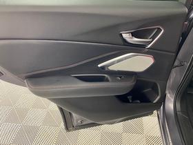 2019 Acura RDX A-Spec