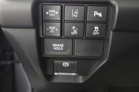 2020 Acura RDX Advance